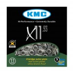 Цепь KMC X 11-93