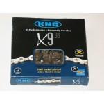 Цепь KMC X9-93