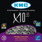 Цепь KMC Х 10-93