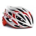 Велосипедный шлем Kask Mojito