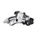 Переключатель передний Shimano XT FD-M780-A-B