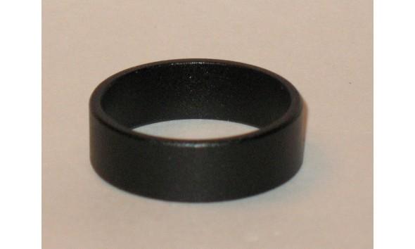 Рулевое кольцо Stevens