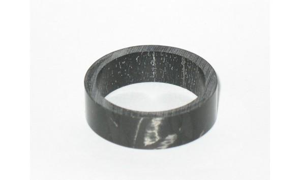 Рулевое кольцо carbon