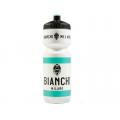 Фляга ELITE Bianchi Milano 800 мл