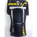 Велопокрышка Geax Saguaro 26х2.0