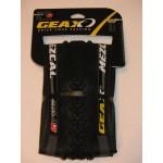 Велопокрышка Geax Mezcal 26x2.1 TNT