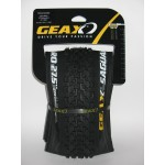 Велопокрышка Geax Saguaro 27.5(650В)х2.0