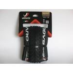 Велопокрышка Vittoria Saguaro TNT 26X2.0