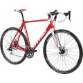 Stevens Cyclo Cross 105 Disc 2013