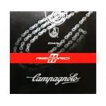 Цепь Campagnolo Record 11 ск
