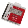Цепь SRAM PC-X1 11ск