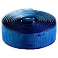 Обмотка руля Lizard Skins DSP 2.5 mm Blue