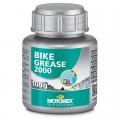 Смазка Motorex Bike Grease 2000