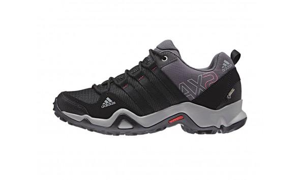 Кроссовки Adidas AX2 Gore-Tex®