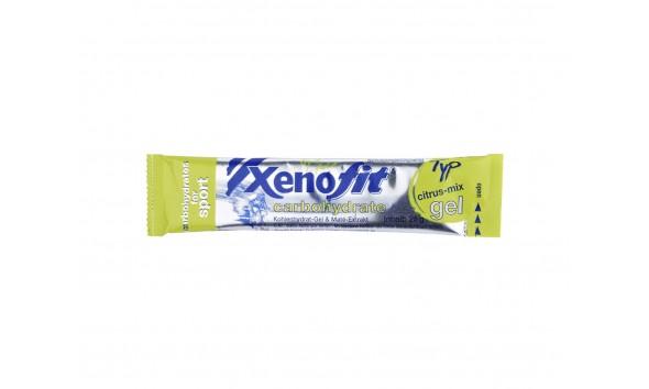 Гель Xenofit Сitrus-mix 25 гр