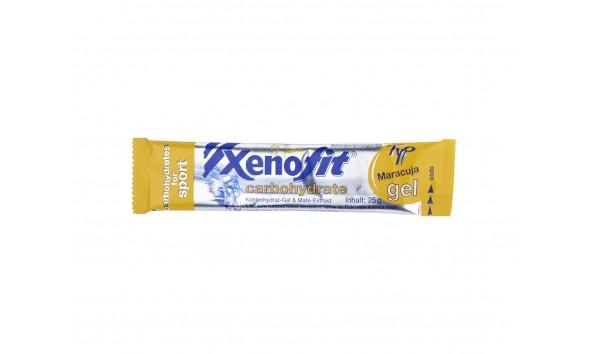 Гель Xenofit Maracuja 25 гр